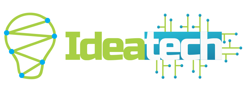 Ideatech Software house in Islamabad, Pakistan